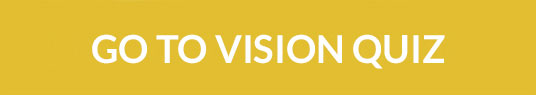 Vision Quiz, Eye Health Tests, Children&#8217s Developmental Vision Milestones Checklist